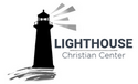 Lighthouse Christian Center Logo